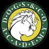 Dogs & Co. Academy
