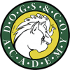 Logo Dogs & co Academy