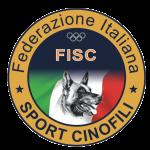 Logo_Fisc