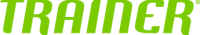 Logo_Trainer