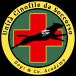 logo_ucrs