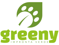 GREENY-V