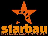 STARBAU-V